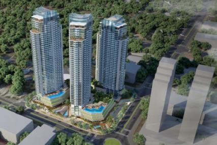 Tập đoàn APEC tìm thêm đối tác quản lý khách sạn cao cấp tại Ninh Thuận