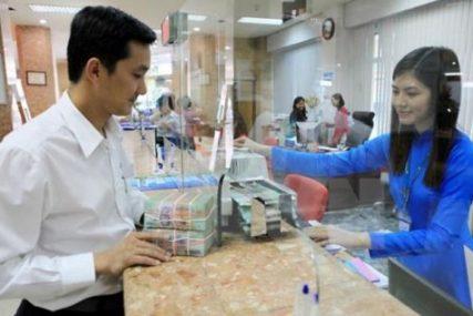 Tái cơ cấu ngân hàng: Cần sự vào cuộc của nhiều bên