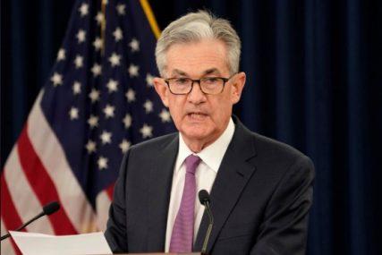 FED giữ nguyên lãi suất cơ bản 2,25% – 2,5%