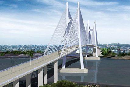 Tiến độ đầu tư dự án cầu Cát Lái hơn 7.000 tỷ đồng đang được đẩy nhanh, khu vực nào sẽ hưởng lợi nhiều nhất?